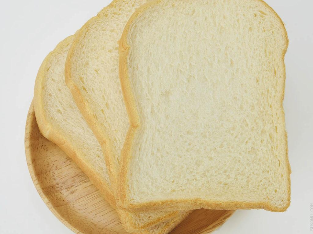 Belajar Praktek Membuat Roti Bakery (Roti Keset, Roti Tawar Original, Donat)