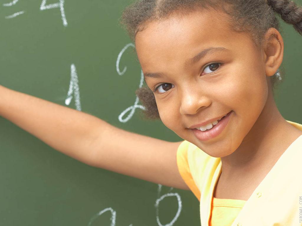Belajar Matematika: Memecahkan Masalah Sistematis