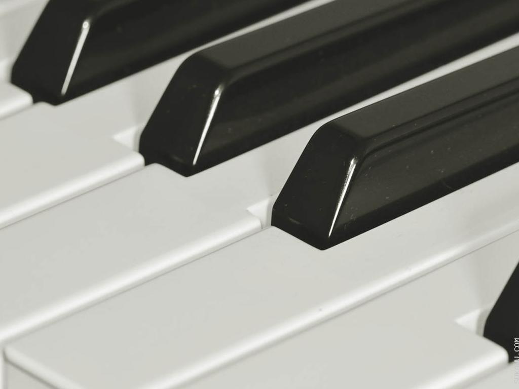 Kelas Piano: Percaya Diri Tampil Diatas Panggung