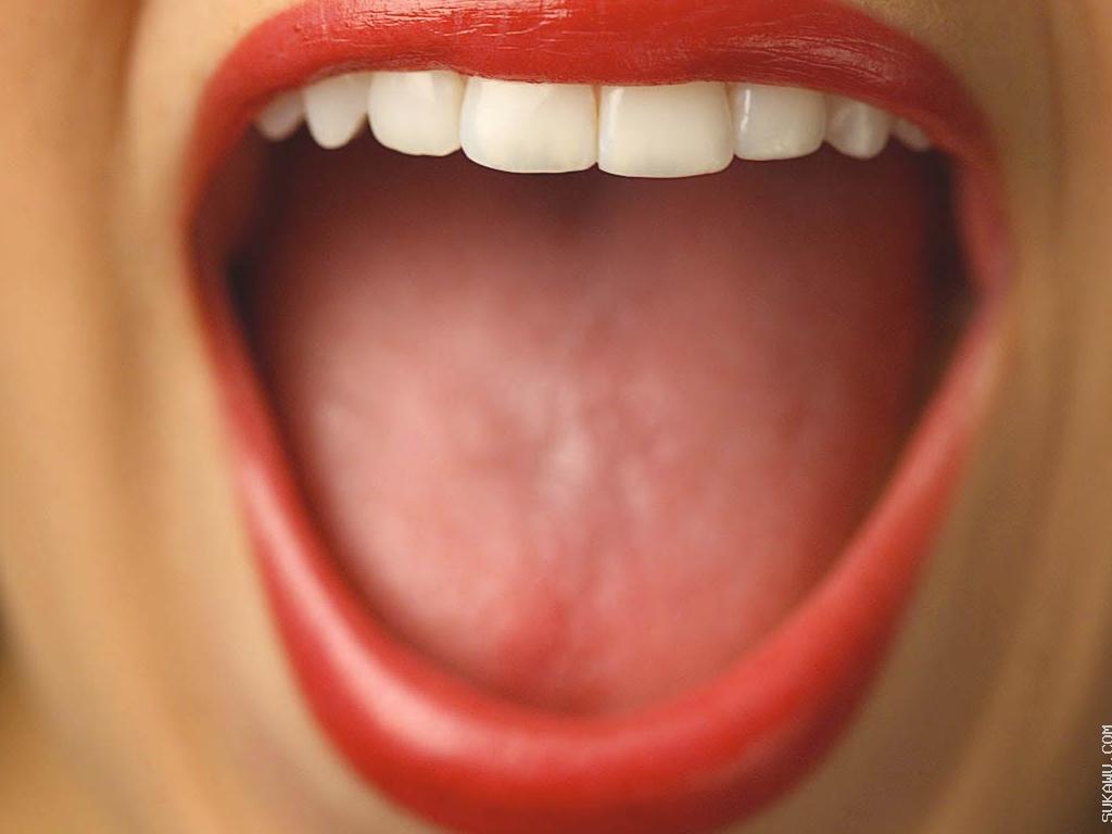 Belajar Teknik Vokal dari Para Juara Akapela
