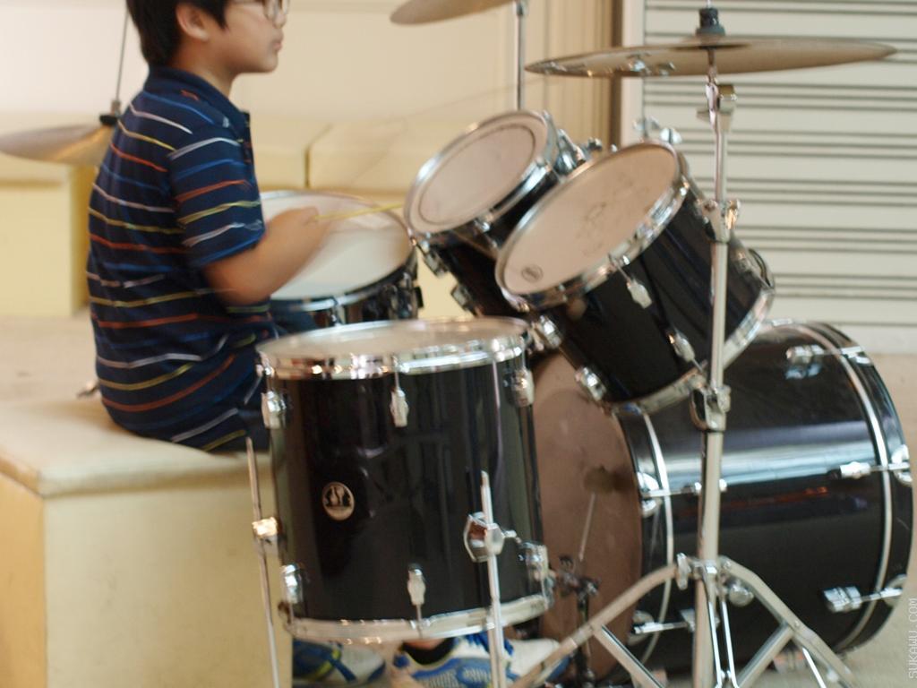 Melodi Piano Pop untuk Remaja yang Kekinian