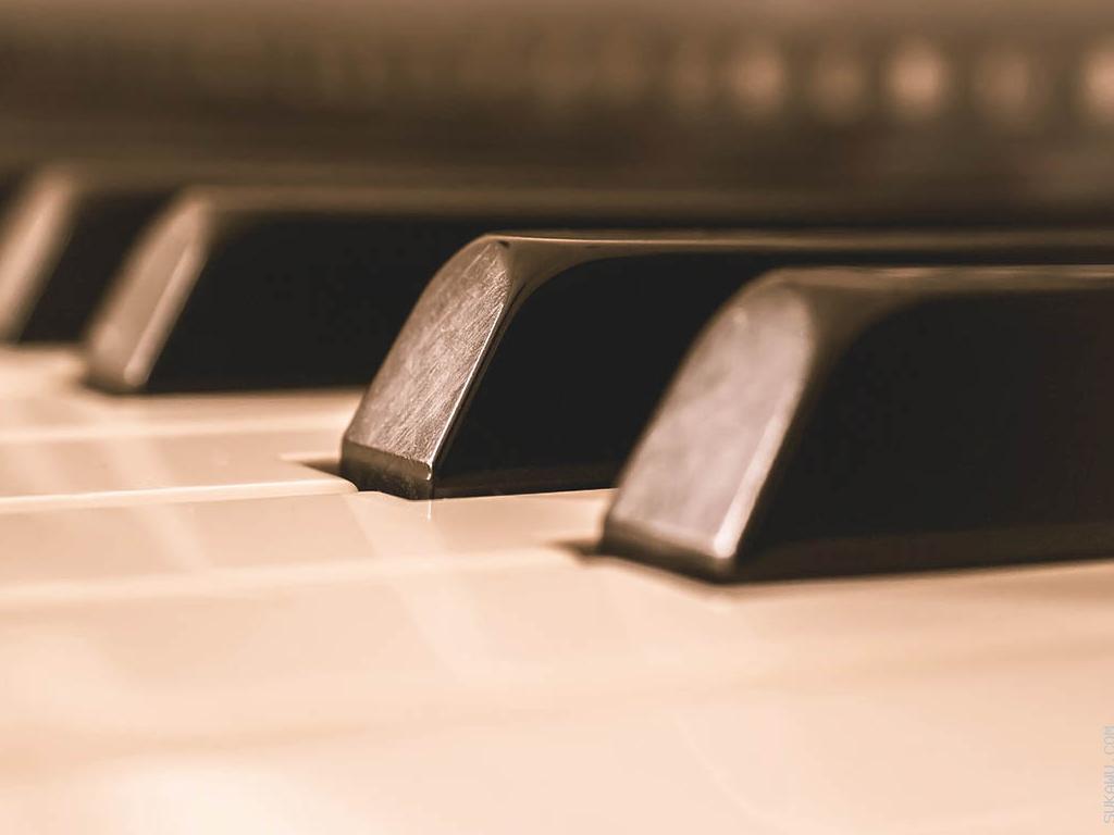 Kursus Piano untuk Anak Berkebutuhan Khusus