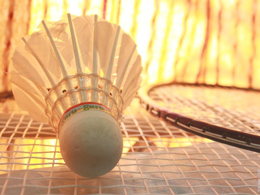 Kelas Badminton Weekend (4 Kali Pertemuan)
