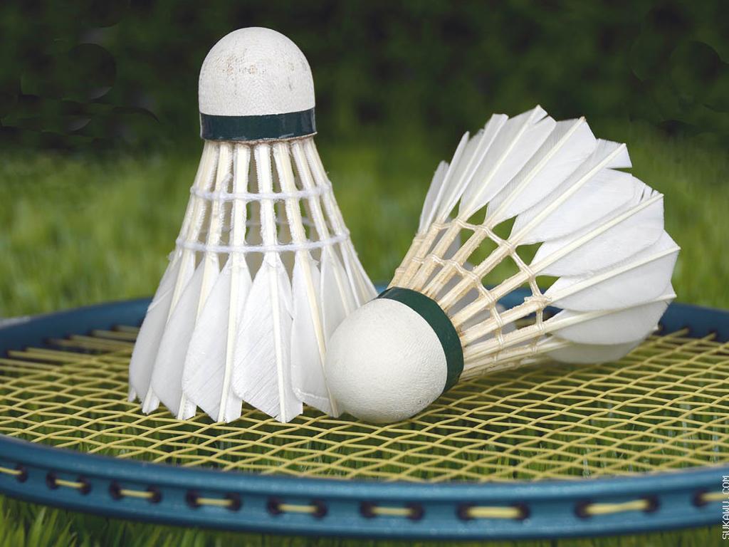 Kelas Badminton Weekend (8 Kali Pertemuan)