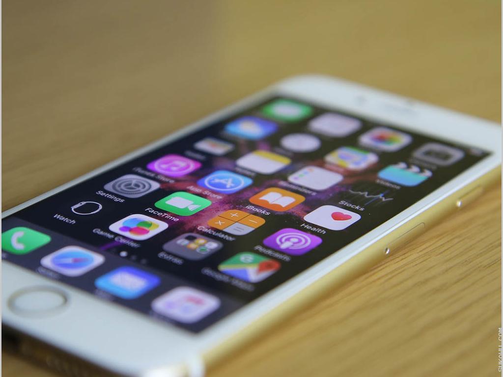 Pengenalan Dasar Pemrograman iOS (Aplikasi iOS)