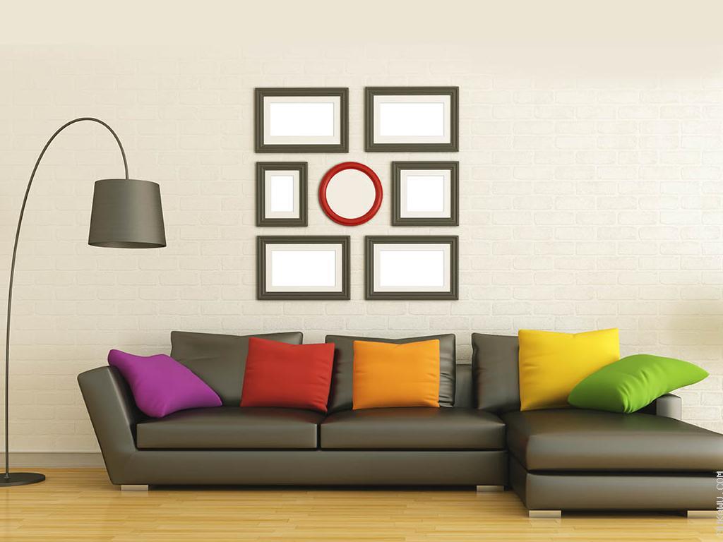 Belajar Desain Interior 3D & Semua Aspek Ruangan