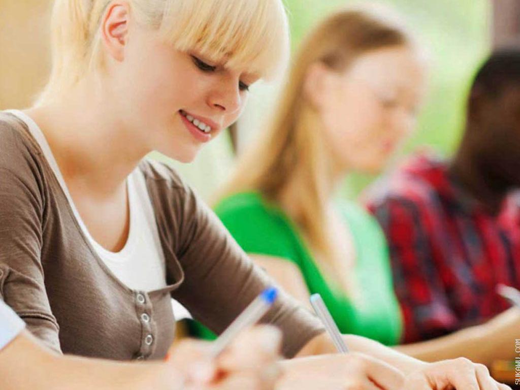 Persiapan TOEFL - Garansi Skor Minimal 450