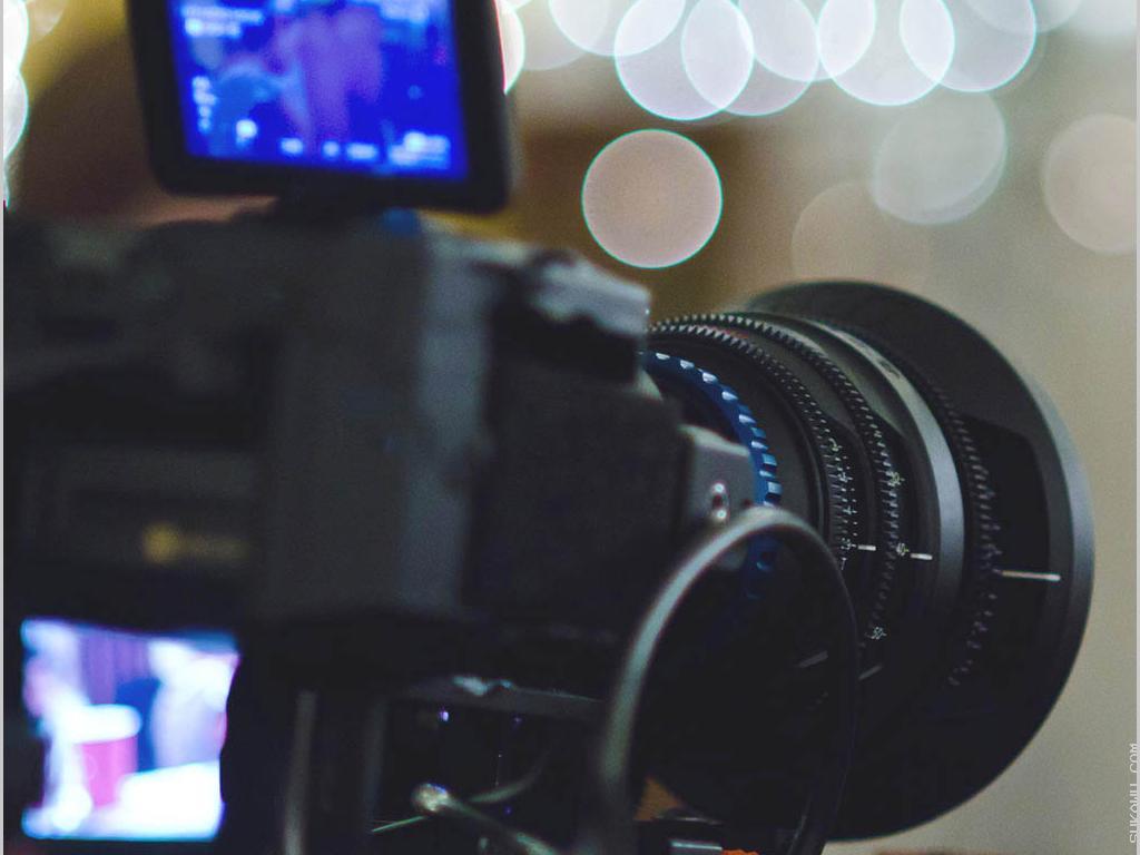 Advanced Photography: Explore Kameramu Lebih Dalam