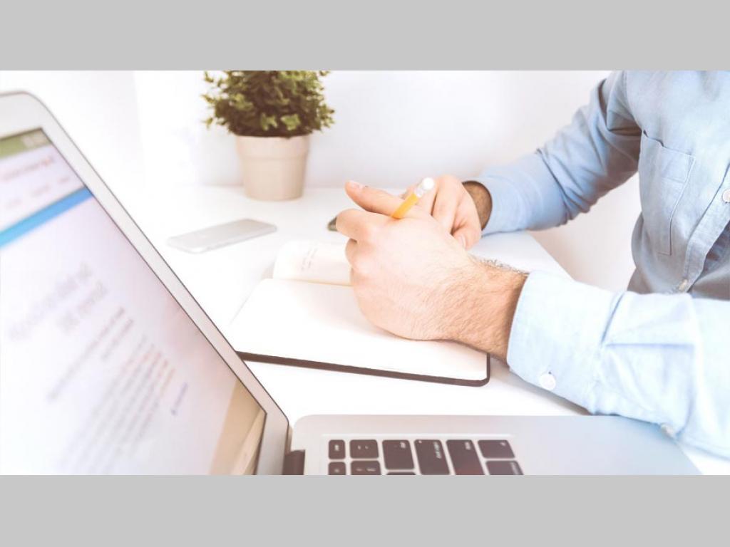 Business Writing Mastery