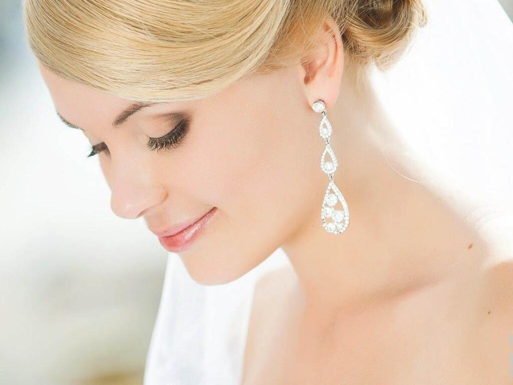 Makeup Pengantin Modern & Tradisional