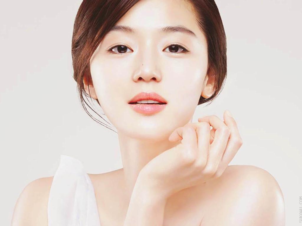 Belajar Makeup Ala Artis Korea