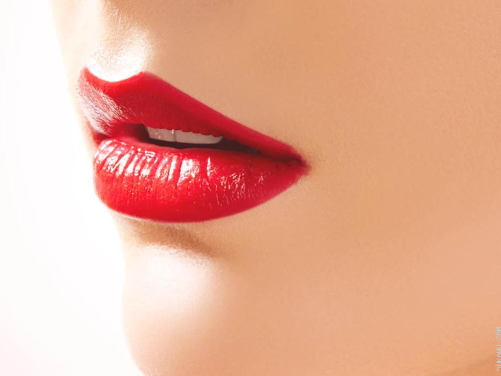 Paket Lengkap Menyulam: Alis, Eyeliner, Bibir