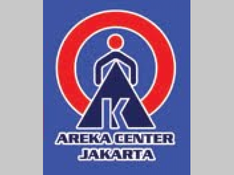Areka Center Jakarta