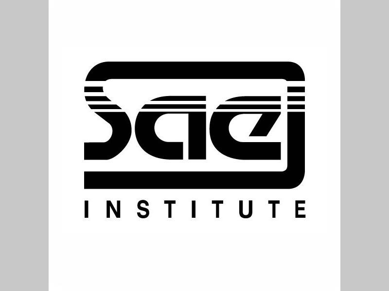 SAE Institute Jakarta