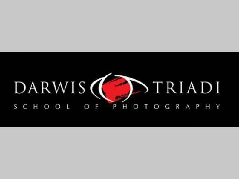 Darwis Triadi School of Photography