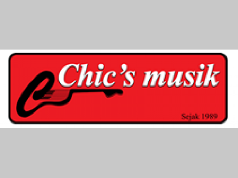 Chic's Musik