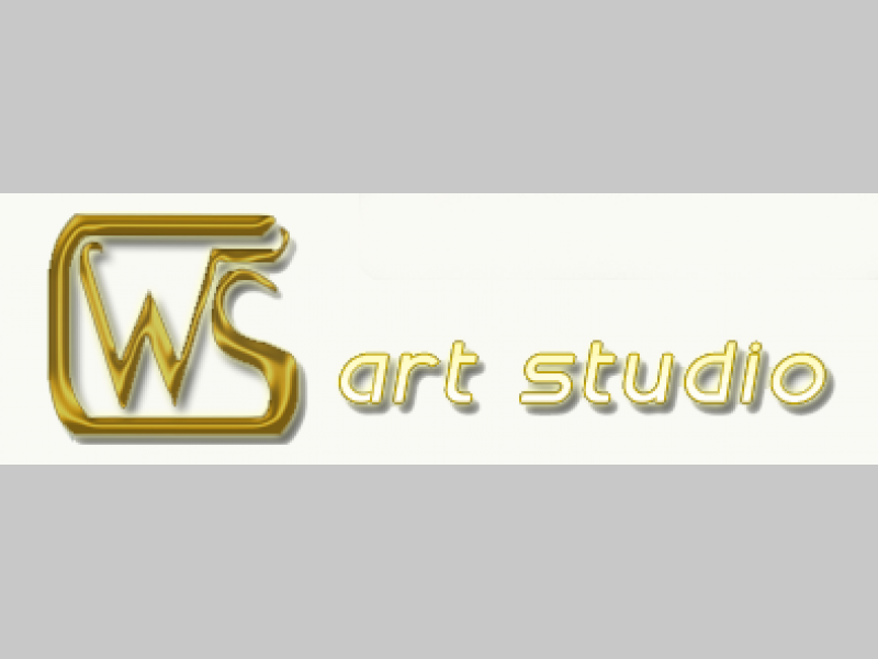 W. S. Art Studio