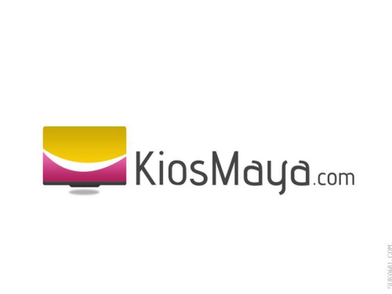 KiosMaya