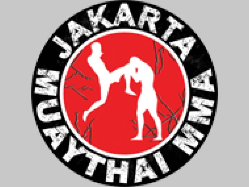 Jakarta Muay Thai MMA