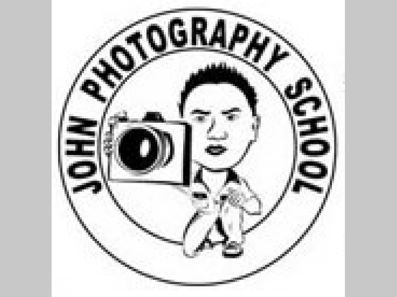 John Photo School