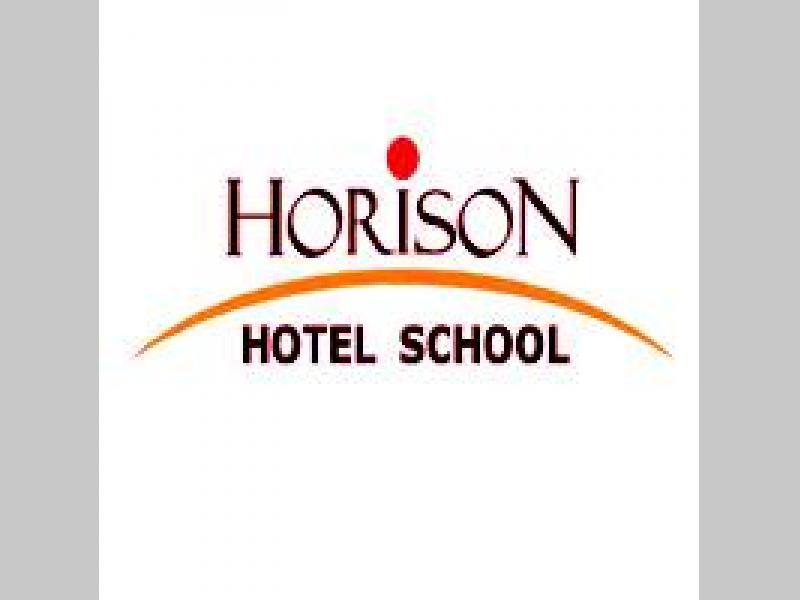 Horison Hotel School